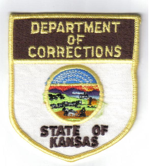 State Departments Of Corrections